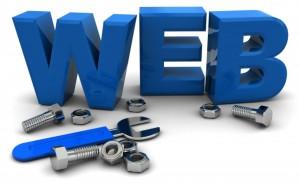 web-tasarım-istanbul