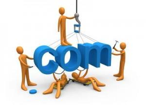 adastra-medya-web-tasarim