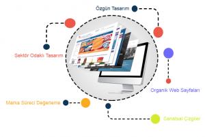 altunizade-web-tasarim