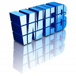 web cubes
