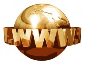 Web tasarım ajansi
