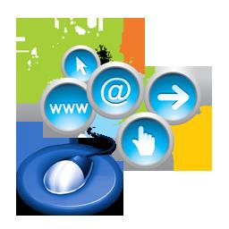 istanbul-web-tasarımı