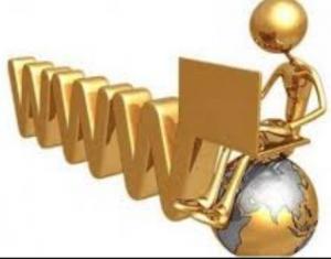 web tasarim avcılar