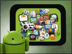 Android-Uygulama-Güvenliği_emresupcin